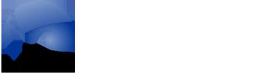 Institute of Advanced Psychological Studies Logo