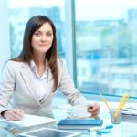 Online Psychotherapy Specialization Certificates-Professional Woman
