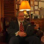 Michael J. Gerson, PhD