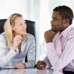 Consultation for Psychotherapists