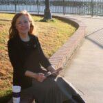Marylie W. Gerson, PhD