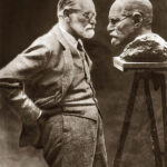 Criticisms of Freud