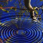 Psychoanalysis and Mindfulness - Awareness