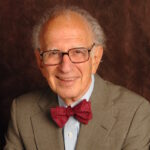 Value of Psychoanalysis - Eric Kandel